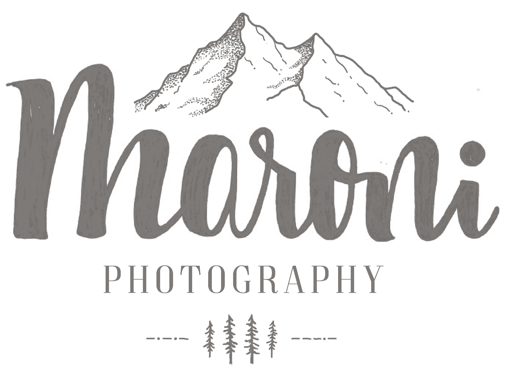 Maroni Photography