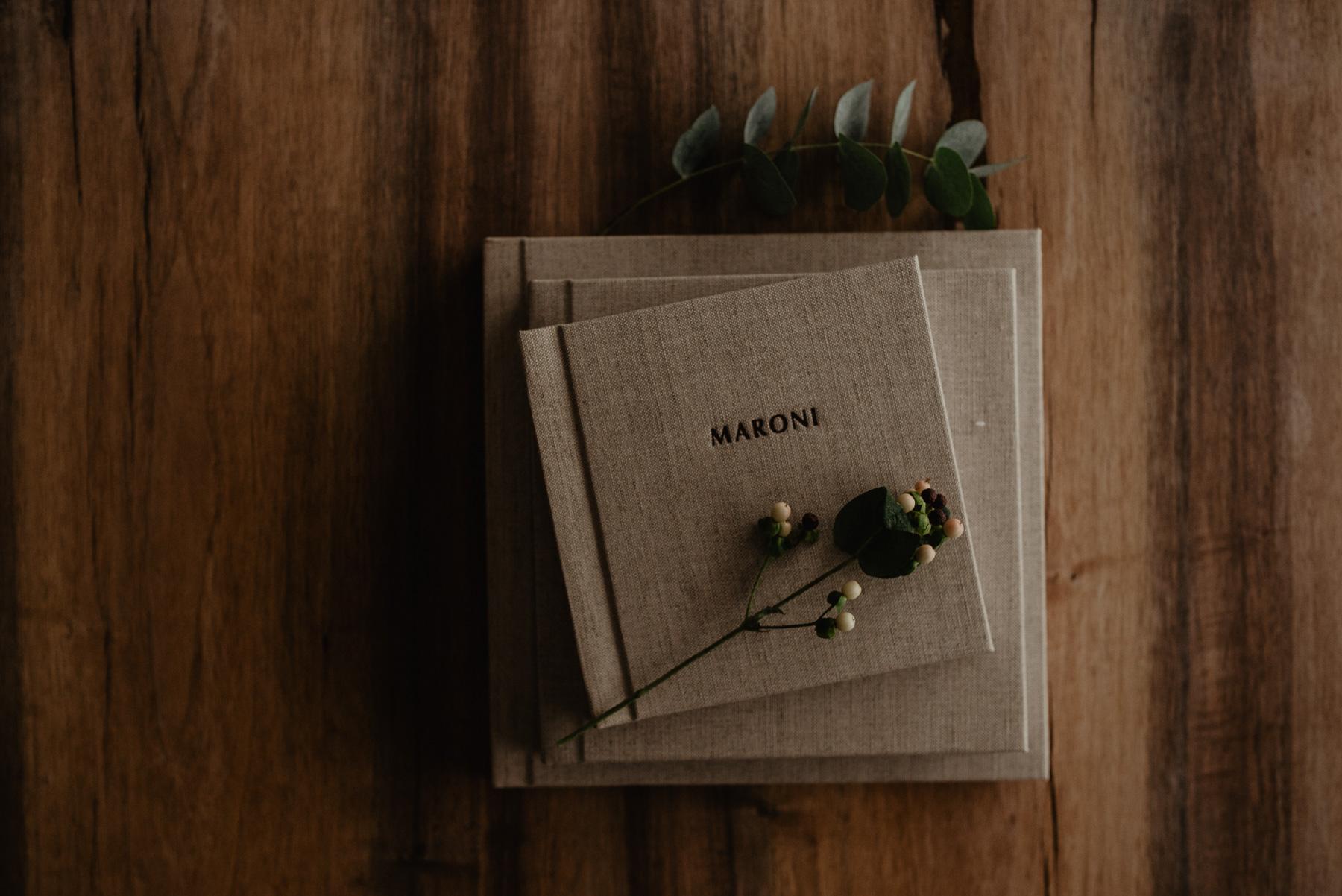 maronialbum-14